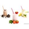 Milkshake pakket