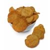 Chips met Paprika Smaak