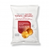 Tomaat & Oregano chips