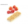 Crunch reep rode vruchten