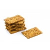 Kaas crackers