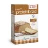 Broodmix proteinbrød