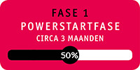 FASE 1 icon