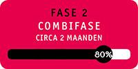 FASE 2 icon