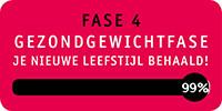 FASE 4 icon