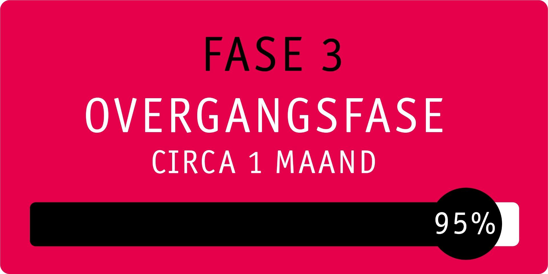 FASE 3 icon