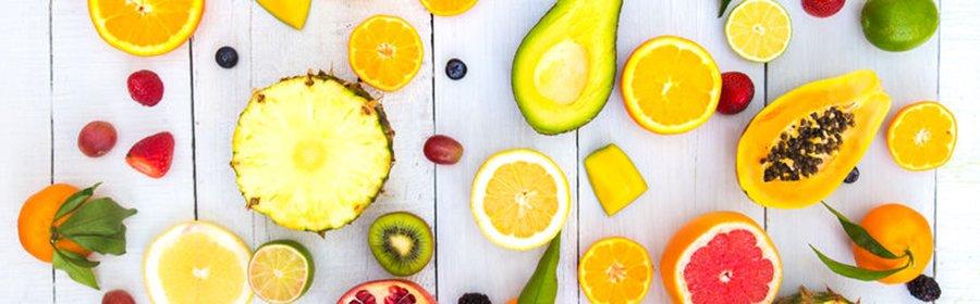 goedkoopste proteine dieet alternatief