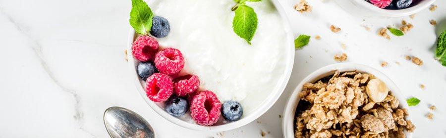 pronokal dieet alternatief
