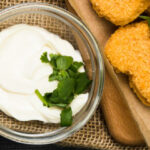 Nuggets proteinedieet Proday