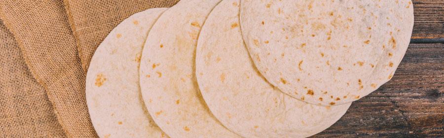 koolhydraatarme tortilla eiwitdieet Proday