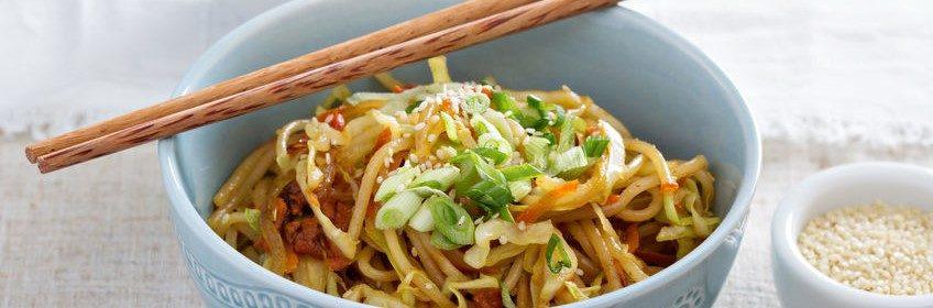 aziatische-vegetarische-noodles