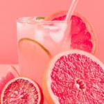 fruit-tijdens-dieet