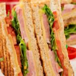 healthy-club-sandwich
