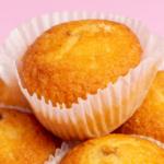 verantwoorde-muffins