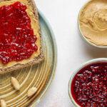 gezond-broodbeleg