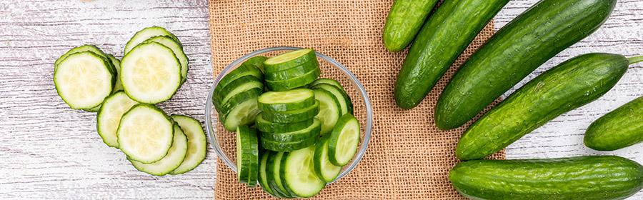 gezonde-hapjes-voor-tijdens-dieet