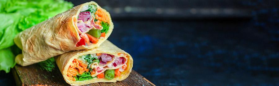 proteine-dieet-recept-burrito-proday