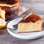 koolhydraatarme-cheesecake