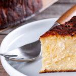 koolhydraatarme-cheesecake-amandelmeel