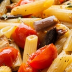 proteine-dieet-recept-pasta-penne